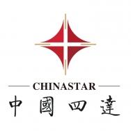 中国四达国际经济技术合作有限公司上海分公司