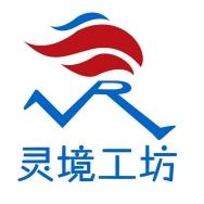 北京汇众灵动科技有限公司