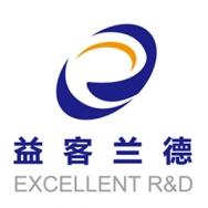 北京益客兰德市场调查有限公司