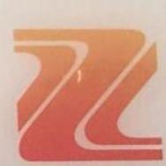 青岛汇众传媒互联网科技有限公司