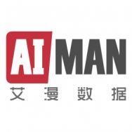 北京艾漫数据科技股份有限公司