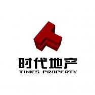 广州市时代控股集团有限公司