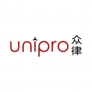 Shanghai Unipro Consulting Co., Ltd.