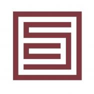 创姿服饰(上海)有限公司