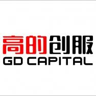 高的(上海)企业管理咨询有限公司