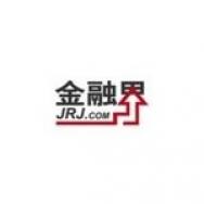 北京富华创新科技发展有限责任公司