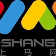 马上马(上海)网络科技有限公司