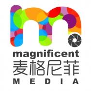 广州麦格尼菲文化传媒有限公司