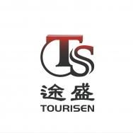 上海途盛旅游咨询有限公司