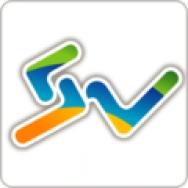 上海实玮网路科技有限公司