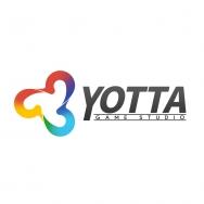 上海友塔网络科技有限公司