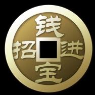 钱宝科技服务(上海)有限公司