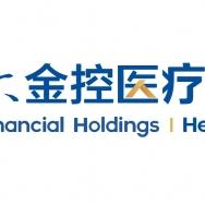 上海律予管理咨询有限公司