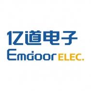 上海亿道电子技术有限公司