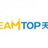 广州天拓网络技术有限公司