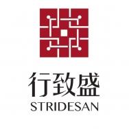 杭州行致盛房地产营销策划代理有限公司