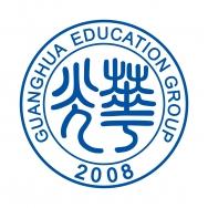 上海日月光华教育投资有限公司