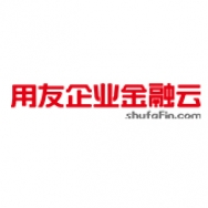 北京畅捷通支付科技有限公司