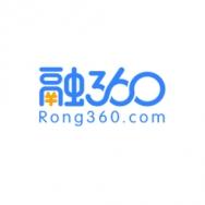北京融联世纪信息技术有限公司