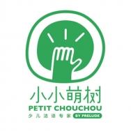 上海檬舒教育科技有限公司