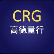 上海高德量行房地产经纪有限公司