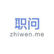 北京凯为科技有限公司
