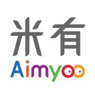 北京米有科技有限公司