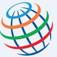 百事(中国)有限公司上海分公司