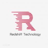 北京红移科技有限公司