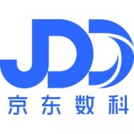 北京京东金融科技控股有限公司