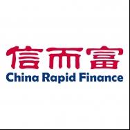 上海信而富企业管理有限公司