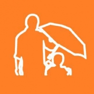 天津雨伞巴巴信息技术咨询服务有限公司