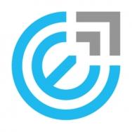 北京指南者前程教育科技有限公司