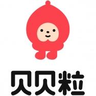 上海万粒网络科技有限公司