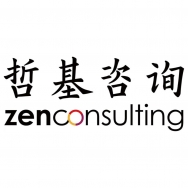 上海哲基数字科技有限公司