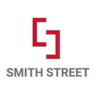 斯密街商务咨询(上海)有限公司