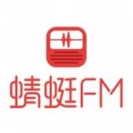 上海黄豆网络科技有限公司