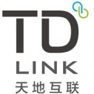 广州天地互联有限公司