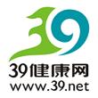 广州启生信息技术有限公司