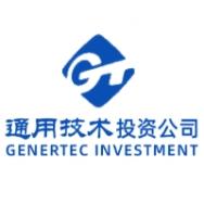 通用技术集团投资管理有限公司