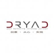 Uploads/Company/Logo/427569.jpeg
