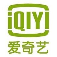 北京爱奇艺科技有限公司上海分公司