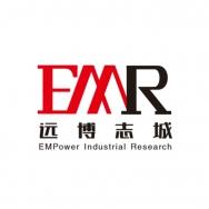 上海远博志城经济咨询有限公司