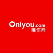 上海深杳智能科技有限公司