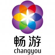 北京畅游天下网络技术有限公司