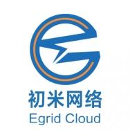 初米网络科技(上海)有限公司