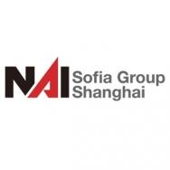 素维企业管理咨询(上海)有限公司