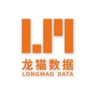 北京安捷智合科技有限公司