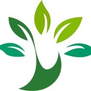 上海元翊企业管理咨询有限公司