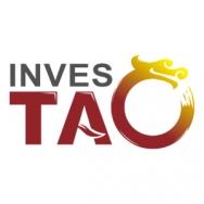Investao Limited